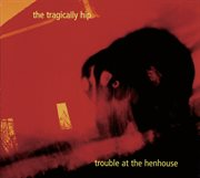 Trouble at the Henhouse (international Version)