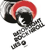Rock 'n' Roll Lies