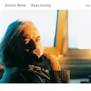 Easy living cover image