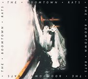 The boomtown rats cover image