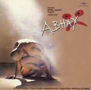 Abhay (ost)