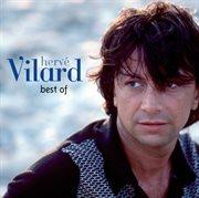 Best of Herv̌ Vilard