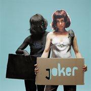 Joker cover image