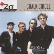 Best of Chalk Circle