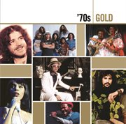 '70s gold cover image