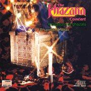 The Khazana Concert