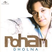 Dholna