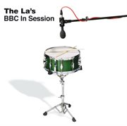 The La's - Bbc in Session (bbc Version)