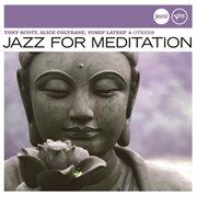 Jazz for Meditation (jazz Club)