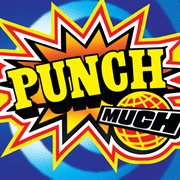 Punch Much