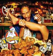 Chicken - N - Beer (edited)