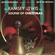 Sound of christmas cover image