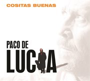 Cositas buenas (edicion limitada) cover image