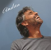 Andrea (us version) cover image