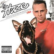 Haze - Cronicas De Barrio (reissue)