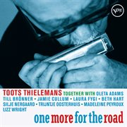 One more for the road (international version) cover image