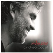 Amor (spanish - latin version) cover image