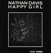 "Original Songs From His Latest Recording ""Happy Girl."""