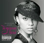 Roc-a-fella records presents teairra mari (explicit version) cover image