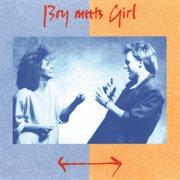 Boy Meets Girl (boy Meets Girl Music)