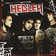 Hedley (international Version)