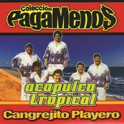 Cangrejito Playero