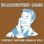 Foxtrot Uniform Charlie Kilo (the Remixes)