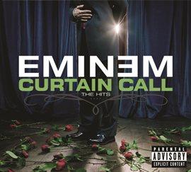 Curtain Call (Explicit Version)