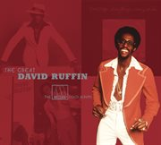 The Motown Solo Albums Vol. 2