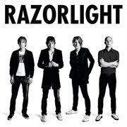 Razorlight (non-eu Version)