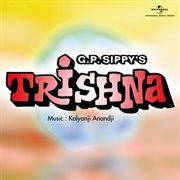 Trishna (ost)