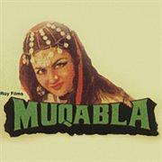 Muqabla (ost)