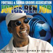Football & Samba Groove Association