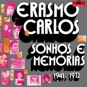 Sonhos e mem̤rias - 1941 / 1972