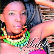 Truly african (edited version) cover image