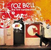 The First Sunbeams (international Version)