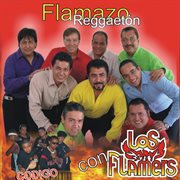 Flamazo Reggaeton