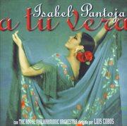 A Tu Vera (slidepack)
