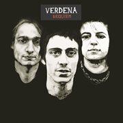 Requiem cover image