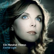 Eternal light cover image