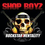 Rockstar Mentality (edited Version)