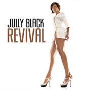 Revival (international Version)