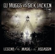 The Legend of the Mask & the Assasin