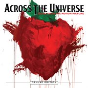 Across the universe : music from the motion picture cover image