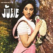 Julie (ost)