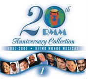 Rmm 20th anniversary collection (volume 1)