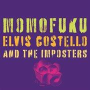 Momofuku cover image