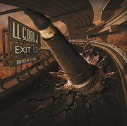 Exit 13 (edited version) cover image