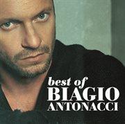 Biagio antonacci best of (2001-2007)