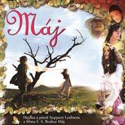 Maj - Soundtrack